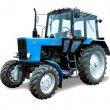 Трактори Беларус-82.1